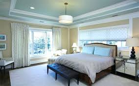 What Is A Tray Ceiling In A Bedroom Tray Ceiling Paint Colors Gallery Of Tray  Ceiling