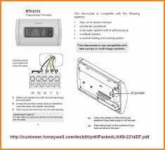 thermostat wiring diagram honeywell wiring diagram for honeywell programmable thermostat 8 thermostat wiring diagram honeywell cable diagram on honeywell programmable thermostat wiring diagram