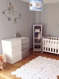 Resultados De La Búsqueda De Imágenes De Google De Httpwww Decoracion Habitacion Infantil Nio