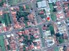 imagem de São Francisco de Sales Minas Gerais n-15