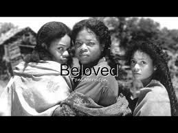 beloved toni morrison historical background slavery triangular  1 beloved toni morrison