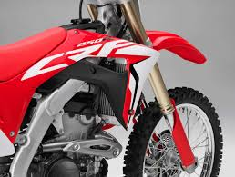 2018 honda 250 crf. exellent 250 everything you need to know about the 2018 honda crf250  latestmxvideos on honda 250 crf a