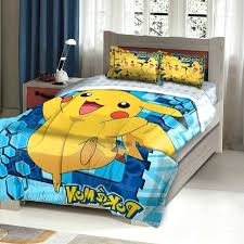 pokemon bed set large size of beds bed set twin size bedding bed set pokemon bed