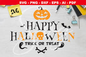 Download free jack skellington vector logo and icons in ai, eps, cdr, svg, png formats. Halloween Truck Svg Free Download Free And Premium Svg Cut Files