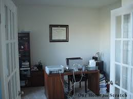 home office remodel. Home Office Remodel With Made Built Ins, Closet, Decor, Improvement