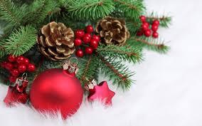images4.fanpop.com. Christmas Decoration Desktop