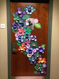 bedroom door decorating ideas. Bedroom Door Decorating Ideas About Decorations On Diy R