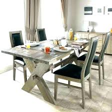 Kitchen Table And Chair Sets Argos