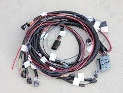 wiring harness in nashik maharashtra wire harness suppliers automobile wiring harness like bus wiring harness truck wiring harness along wiring harnesses for four two wheelers elevators harnesses for lifts for