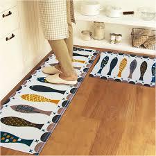 modern kitchen mats. Perfect Kitchen Modern Kitchen Mat On Modern Kitchen Mats D