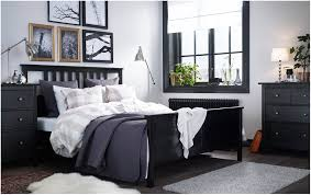 ideas charming bedroom furniture design. Charming Bedroom Furniture Ideas Ikea Bedroom Ideas For Small Rooms Furniture Design D