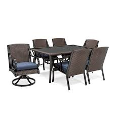 patio lazy boy furniture sears la z outdoor dkin pcb outside nc lazy boy outdoor