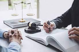 Trayectoria - Confival Expertos en Venta de Sentencias