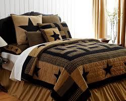 Full Size of Duvet:full Size Comforter Cute Bedding King Size Comforter  Sets Twin Comforter ...