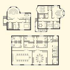 architecture design drawing techniques. Top Architecture Design Drawing Techniques With Computer Aided Designing Is A C