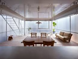 suppose design office toshiyuki. House In Tousuien / Suppose Design Office Toshiyuki O