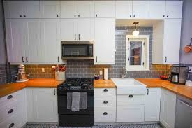 kitchens furniture. When Kitchen Island Happens Good People They Peninsula Inspired Design Classic Ikea Pictures Beautiful Kitchens Furniture