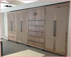 office wall dividers. Office Wall Dividers Freestanding Room Design Divider Panels. Panels T