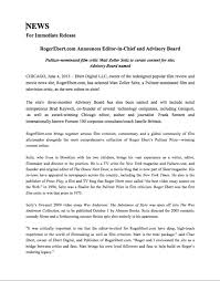 press release com announces editor in chief and  primary screen shot 2013 06 04 at 9 23 21 am