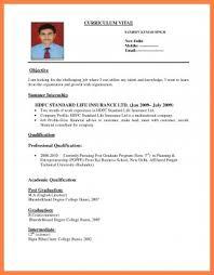 Create Curriculum Vitae Cool Resume Templates Make Cv Line New Template Create Curriculum Vitae