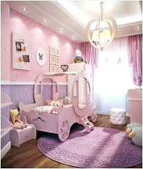 Purple Room Ideas Pink And Purple Bedroom Walls Surprising Pink And