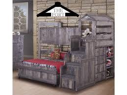 Driftwood Bedroom Furniture Similiar Trendwood Bedroom Furniture Driftwood Keywords