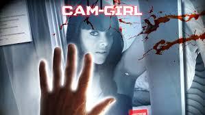 Cam Girl - Prime Video