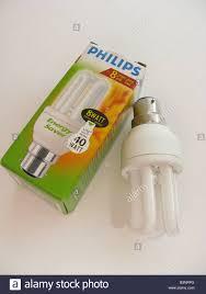Eco Friendly Light Bulbs Mercury Environmentally Friendly Energy Efficient Saving Lightbulb