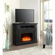 73 most cool gas fireplace tv stand entertainment center with fireplace fireplace tv stand electric fireplace media console gas fireplace