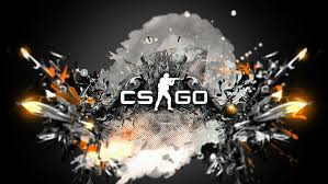 hd wallpaper counter strike global