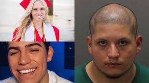 Killed TikToker Anthony Barajas Check ...