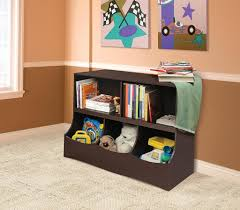 playroom storage furniture. Kids Furniture: Book Storage Toddler Furniture Personalized Toy Box Playroom Dress Up