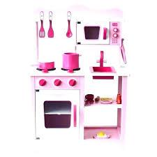 toddler play kitchen sets kitchen set kid kids kitchen accessories baby kitchen set medium size of toddler play kitchen sets