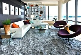 room rugs for room rug large living room rugs new classy living room