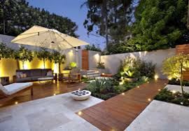Small Picture Sydney Garden Design Makeovers for Your Home Backyard Design Sydney
