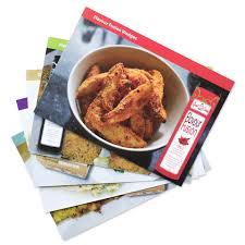 Where To Buy Recipe Cards In Stores New Recipe Cards Available From Our Store On Here Good Carma