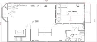 basement layout design. Basement Layouts Design Finishing Plans Layout Best Set E