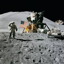 Apollo 15 - Wikipedia