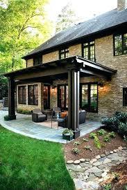 outdoor patio designs outdoor patio ideas outdoor patio ideas best backyard patio designs ideas on outdoor outdoor patio designs