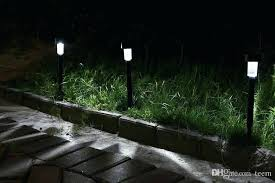 decorative solar lighting. Solar Lighting Garden Light Lawn Lights Led Grow . Decorative