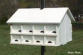 purple martin house plans. Perfect Purple With Purple Martin House Plans