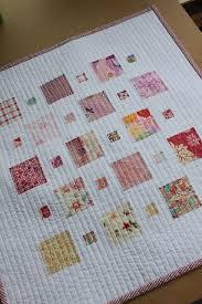 Best 25+ Modern baby quilts ideas on Pinterest | Baby quilt ... & simple modern quilt. Adamdwight.com