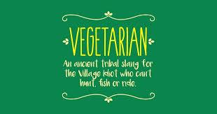 Vegan Quotes Mesmerizing Funny Vegan Quotes Impressive Main Tag Funny Vegetarian T Shirt 48