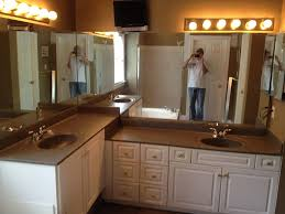 Exellent Bathroom Remodeling Cary Nc In Design