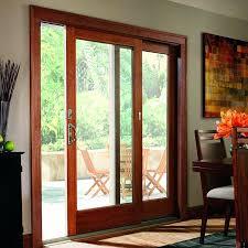 patio doors home depot 8 foot sliding glass door s installation cost of average pella