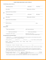 Child Medical Consent Form For Grandparents Free Printable Child Medical Consent Form Download By Tablet Desktop