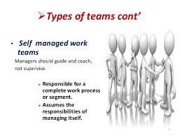 Pictures Of Self Managed Teams Kidskunst Info