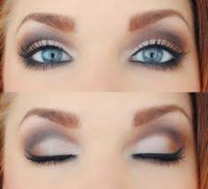 wedding makeup blue eyes for blue green eyes homeing perhaps bridesmaid makeup blue eyes google search