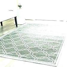 4 x 6 bathroom ideas rug for white rugs by layout mirror