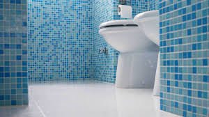 Image result for Tile and Grout Cleaning Perth